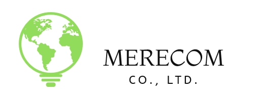 MeRecom Co.,Ltd